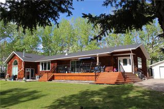 Photo 2: 118018 380 Avenue E: Rural Foothills County Detached for sale : MLS®# C4299081