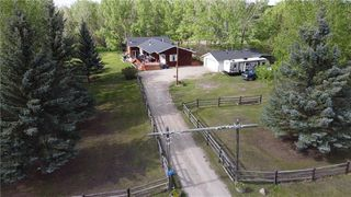 Photo 43: 118018 380 Avenue E: Rural Foothills County Detached for sale : MLS®# C4299081