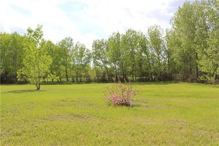 Photo 46: 118018 380 Avenue E: Rural Foothills County Detached for sale : MLS®# C4299081