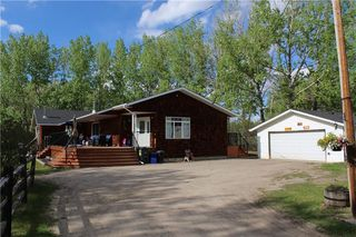 Photo 5: 118018 380 Avenue E: Rural Foothills County Detached for sale : MLS®# C4299081