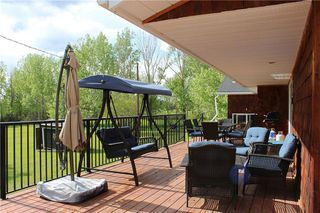 Photo 47: 118018 380 Avenue E: Rural Foothills County Detached for sale : MLS®# C4299081