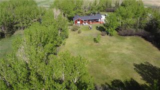 Photo 6: 118018 380 Avenue E: Rural Foothills County Detached for sale : MLS®# C4299081