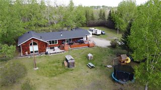 Photo 3: 118018 380 Avenue E: Rural Foothills County Detached for sale : MLS®# C4299081