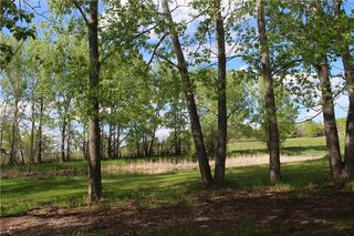 Photo 48: 118018 380 Avenue E: Rural Foothills County Detached for sale : MLS®# C4299081