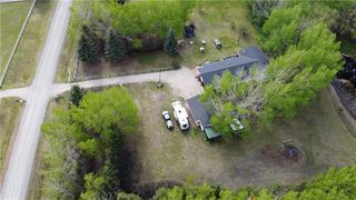 Photo 42: 118018 380 Avenue E: Rural Foothills County Detached for sale : MLS®# C4299081