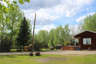 Photo 49: 118018 380 Avenue E: Rural Foothills County Detached for sale : MLS®# C4299081