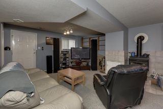 Photo 24: 6223 53A Avenue: Redwater House for sale : MLS®# E4198982
