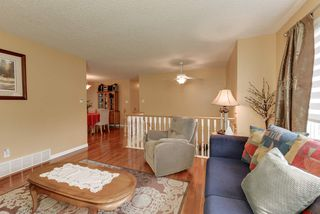 Photo 8: 6223 53A Avenue: Redwater House for sale : MLS®# E4198982
