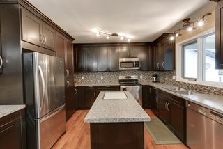 Photo 10: 6223 53A Avenue: Redwater House for sale : MLS®# E4198982
