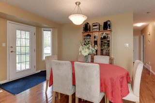 Photo 16: 6223 53A Avenue: Redwater House for sale : MLS®# E4198982