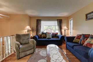 Photo 7: 6223 53A Avenue: Redwater House for sale : MLS®# E4198982