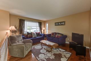 Photo 6: 6223 53A Avenue: Redwater House for sale : MLS®# E4198982