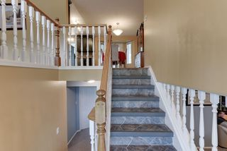 Photo 3: 6223 53A Avenue: Redwater House for sale : MLS®# E4198982