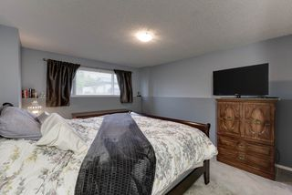 Photo 27: 6223 53A Avenue: Redwater House for sale : MLS®# E4198982