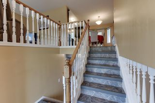 Photo 2: 6223 53A Avenue: Redwater House for sale : MLS®# E4198982