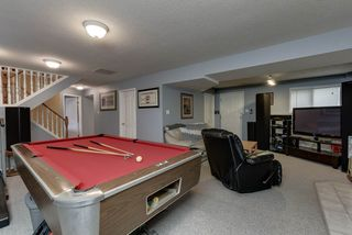 Photo 26: 6223 53A Avenue: Redwater House for sale : MLS®# E4198982