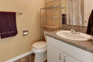 Photo 22: 6223 53A Avenue: Redwater House for sale : MLS®# E4198982
