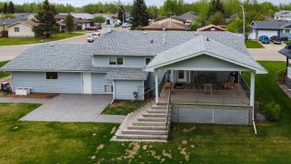 Photo 35: 6223 53A Avenue: Redwater House for sale : MLS®# E4198982