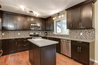 Photo 9: 6223 53A Avenue: Redwater House for sale : MLS®# E4198982