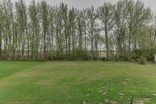Photo 31: 6223 53A Avenue: Redwater House for sale : MLS®# E4198982
