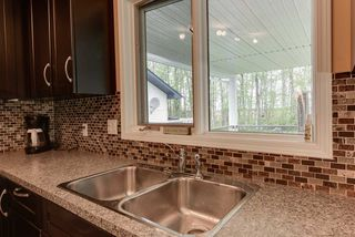 Photo 13: 6223 53A Avenue: Redwater House for sale : MLS®# E4198982