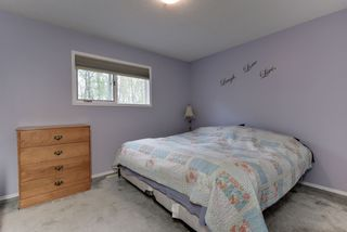 Photo 20: 6223 53A Avenue: Redwater House for sale : MLS®# E4198982