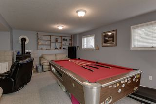 Photo 23: 6223 53A Avenue: Redwater House for sale : MLS®# E4198982