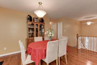 Photo 17: 6223 53A Avenue: Redwater House for sale : MLS®# E4198982