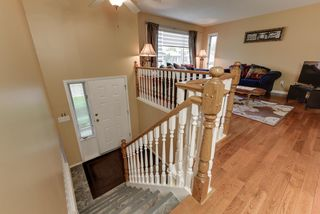 Photo 4: 6223 53A Avenue: Redwater House for sale : MLS®# E4198982