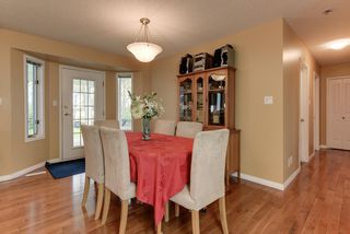 Photo 15: 6223 53A Avenue: Redwater House for sale : MLS®# E4198982