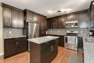 Photo 11: 6223 53A Avenue: Redwater House for sale : MLS®# E4198982