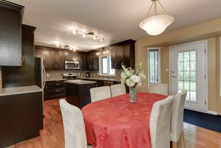 Photo 14: 6223 53A Avenue: Redwater House for sale : MLS®# E4198982