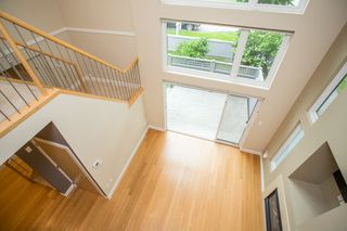 Photo 21: 598 E 16TH Avenue in Vancouver: Fraser VE House 1/2 Duplex for sale (Vancouver East)  : MLS®# R2461051