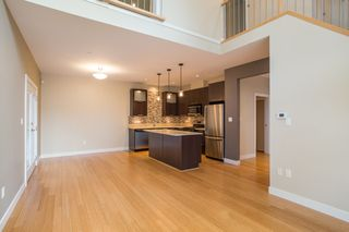 Photo 12: 598 E 16TH Avenue in Vancouver: Fraser VE House 1/2 Duplex for sale (Vancouver East)  : MLS®# R2461051