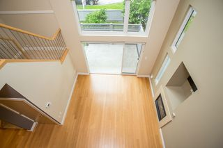 Photo 20: 598 E 16TH Avenue in Vancouver: Fraser VE House 1/2 Duplex for sale (Vancouver East)  : MLS®# R2461051