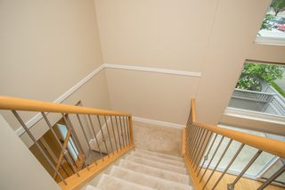 Photo 17: 598 E 16TH Avenue in Vancouver: Fraser VE House 1/2 Duplex for sale (Vancouver East)  : MLS®# R2461051