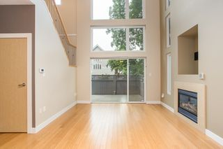 Photo 13: 598 E 16TH Avenue in Vancouver: Fraser VE House 1/2 Duplex for sale (Vancouver East)  : MLS®# R2461051