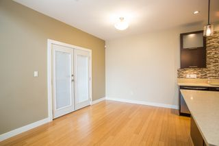 Photo 6: 598 E 16TH Avenue in Vancouver: Fraser VE House 1/2 Duplex for sale (Vancouver East)  : MLS®# R2461051
