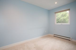 Photo 26: 598 E 16TH Avenue in Vancouver: Fraser VE House 1/2 Duplex for sale (Vancouver East)  : MLS®# R2461051