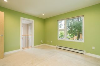 Photo 22: 598 E 16TH Avenue in Vancouver: Fraser VE House 1/2 Duplex for sale (Vancouver East)  : MLS®# R2461051