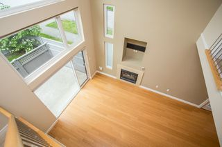 Photo 19: 598 E 16TH Avenue in Vancouver: Fraser VE House 1/2 Duplex for sale (Vancouver East)  : MLS®# R2461051