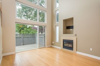 Photo 14: 598 E 16TH Avenue in Vancouver: Fraser VE House 1/2 Duplex for sale (Vancouver East)  : MLS®# R2461051