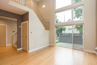 Photo 10: 598 E 16TH Avenue in Vancouver: Fraser VE House 1/2 Duplex for sale (Vancouver East)  : MLS®# R2461051