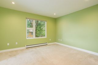 Photo 23: 598 E 16TH Avenue in Vancouver: Fraser VE House 1/2 Duplex for sale (Vancouver East)  : MLS®# R2461051
