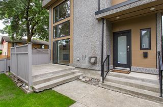 Photo 29: 598 E 16TH Avenue in Vancouver: Fraser VE House 1/2 Duplex for sale (Vancouver East)  : MLS®# R2461051