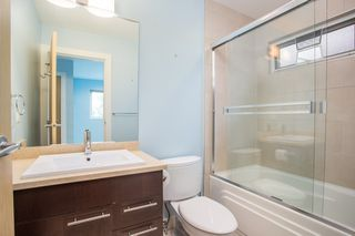 Photo 27: 598 E 16TH Avenue in Vancouver: Fraser VE House 1/2 Duplex for sale (Vancouver East)  : MLS®# R2461051