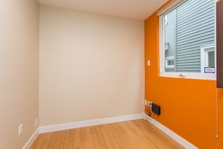 Photo 3: 598 E 16TH Avenue in Vancouver: Fraser VE House 1/2 Duplex for sale (Vancouver East)  : MLS®# R2461051