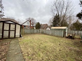 Photo 13: 58 CLINE Avenue S in Hamilton: House for sale : MLS®# H4071495