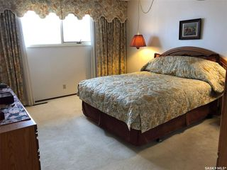 Photo 21: 2173 Douglas Avenue in North Battleford: Residential for sale : MLS®# SK813980