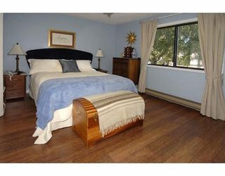 Photo 8: 10 3071 SPRINGFIELD Drive in Richmond: Steveston North Townhouse for sale : MLS®# V783771